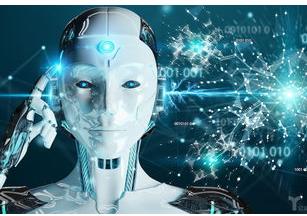 文科名校有了人工智能以后可以做什么