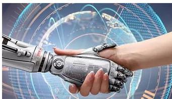 人工智能投资迎来拐点