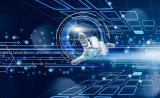 新时代中国科技创新发展战略思考和建议