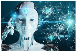 无人科技解锁智能物流供应链