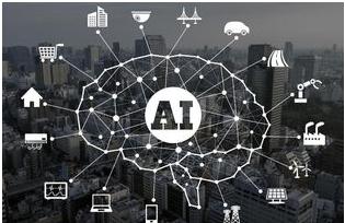 物联网(IoT)技术如何改善世界