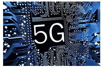 5G商用拓宽互联网入口