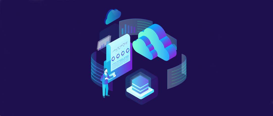 多云存储领域的先锋 IBM存储产品复盘