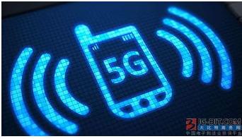 5G时代手机材料将大不一样