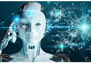 物联网智慧医疗为我们改变了什么