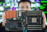 聚焦 | 十年磨一剑!中国高通量计算机的自主研发之路