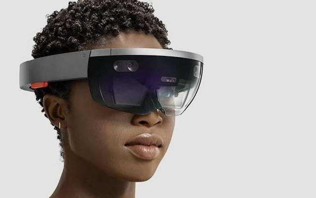 光波导,一个应AR眼镜需求而生的光学方案