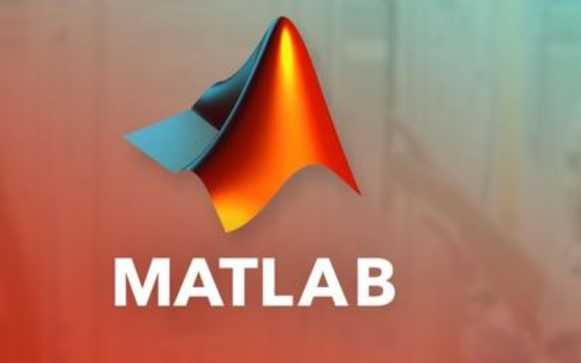 龙格-库塔法的MATLAB代码及含义的详细资料说明