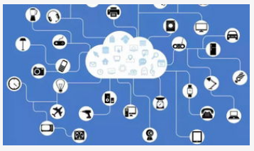 LoRa未来将如何影响国内物联网生态的发展前景