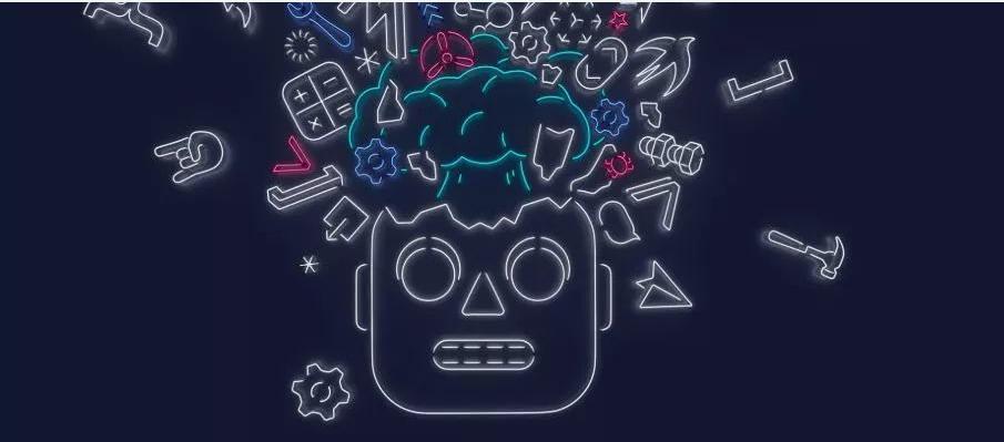 未来可以让AI来创造AI吗