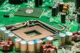 高频PCB设计中,工程师需考虑四个方面带来的干扰问题并给解决方案