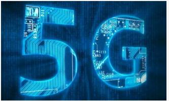 南京捷希科技有限公司在5G射频前端的探索与测试介...