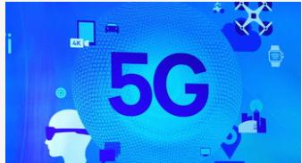 法国监管机构正式发布了3.4-3.8 GHz频段...
