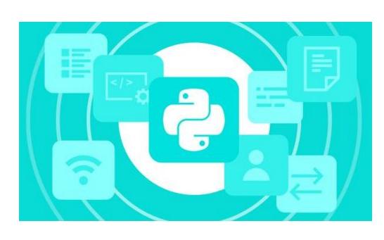 Python编程从入门到实践PDF电子书免费下载