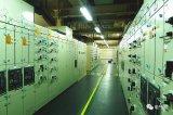 电气设备有那四种状态 你知道嘛?