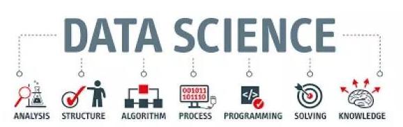 跨入数据世界和机器学习你需要知道有哪些