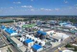 中国滨化集团的氢氟酸拿到部分韩国半导体厂商的批量订单!