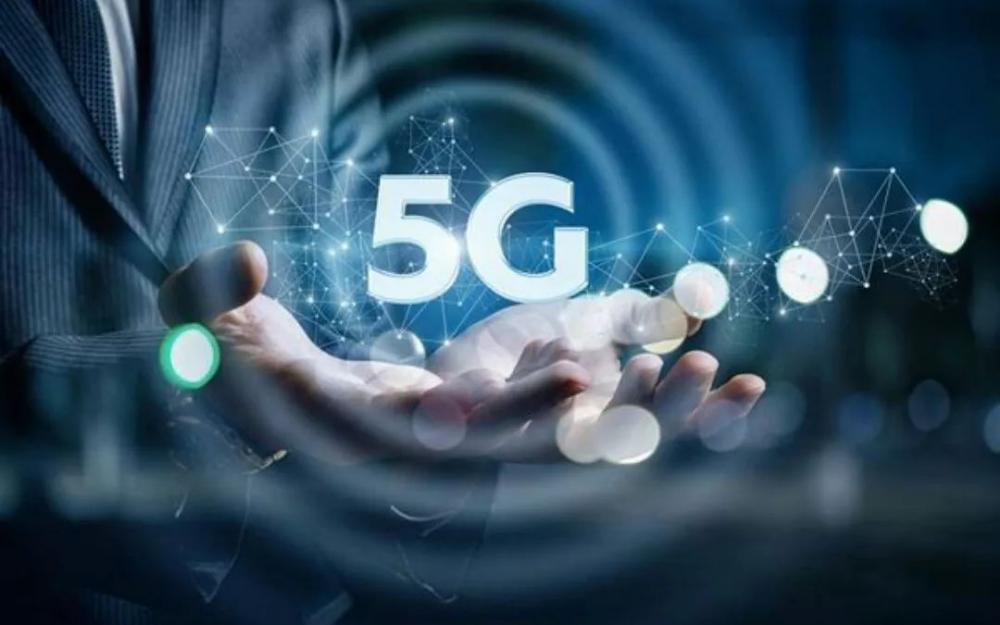 预计2023年5G智能手机将占总销量的51%