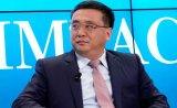 《日本经济新闻》报道:中科大为何能对中国AI领域...
