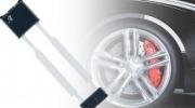 Allegro 新增GMR傳感器IC
