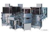 印刷技术生产OLED?Piezo到底是什么技术呢?