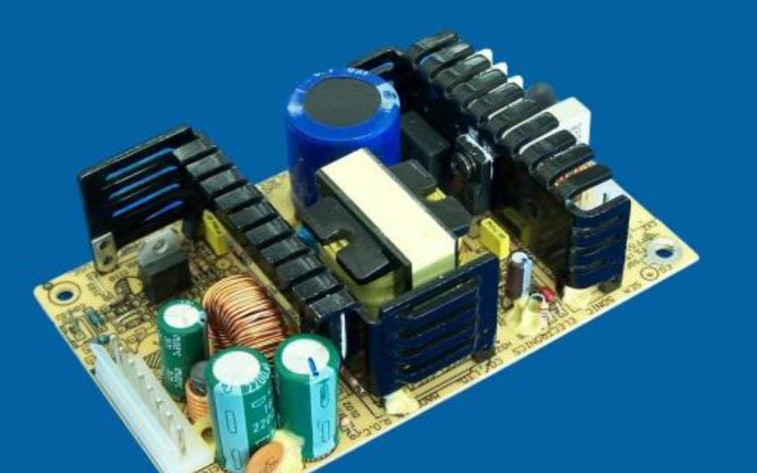 开关电源高频率变压器的设计详细公式资料免费下载
