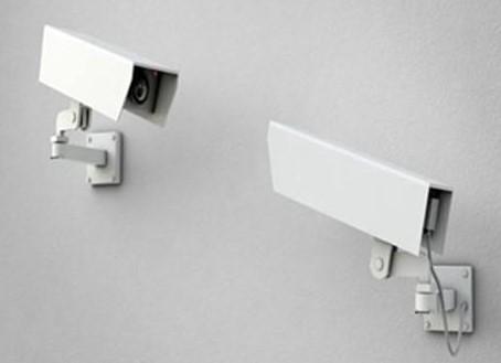 技术创新自主知识产权在安防行业的应用
