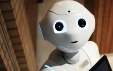 ABB机器人开发未来医疗行业解决方案