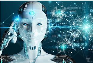 如何让AI技术尽快应用于实际