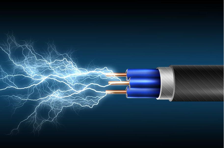 如何进行电线承受最大电流估算的计算详细方法和公式...