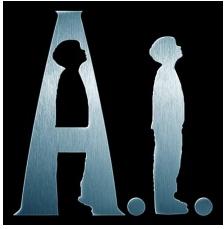 兼顾人工智能应用和隐私保护是新的趋势吗