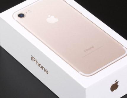 2019年iPhone出货量较去年相比下降了17%
