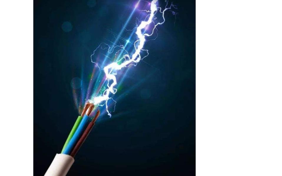 电死人的原因到底是因为电压还是电流