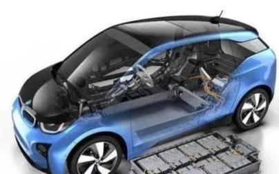 如何保证电动汽车的电池安全第一条