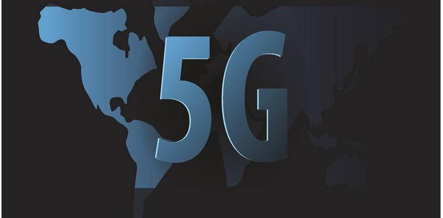 5G建设速度为何跟不上