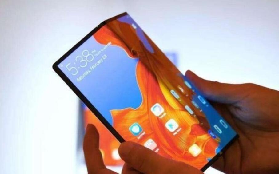 7款5G手机获得3C认证 IDC预测2019年5G手机出货量670万