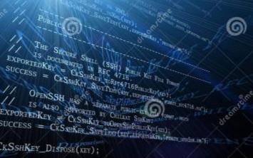 美国开发出更高效易操作的超算编程语言