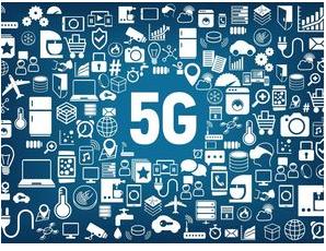 各地争相出台5G产业规划