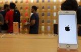 苹果败走印度,iPhone 销量下滑到冰点