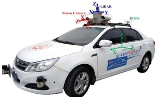 基于现场试验的自动驾驶汽车接受度研究