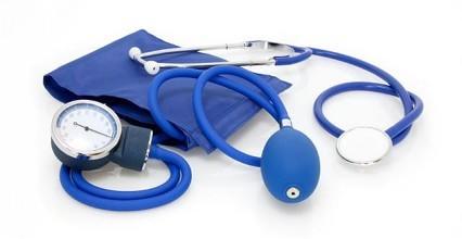 设计互联医疗设备,克服射频技术挑战是关键