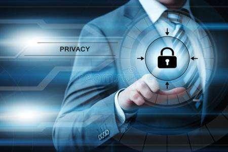 隐私保护平台实现的探索和思考