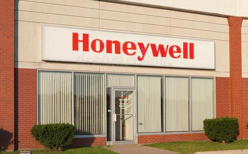 美方对台售武,中方强硬反击!Honeywell紧急回应
