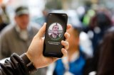 苹果ToF镜头年底采用 续用Face ID有杂音