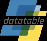 如何在大型数据集中使用datatable包进行数据处理