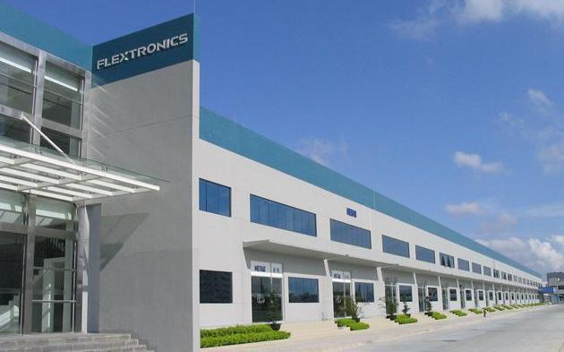 偉創力長沙工廠停產后續:已被華為剔除供應鏈體系
