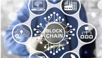区块链发展进入新阶段
