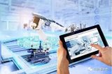 企业拥抱工业4.0时代!技术创新与解决方案