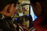 机器人教育与编程教育的区别是什么?二者有冲突吗?