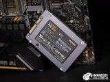 PCIe4.0将对未来的SSD市场造成怎么样的影...